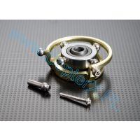 CopterX (CX450BA-01-11) Swashplate