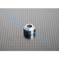 CopterX (CX450BA-01-15) Main Shaft Collar