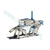 CopterX (CX450-03-20) AE Main Frame Set