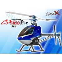 CopterX CX 450 PRO V3 Kit