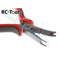 RCT-PR007 Ball End Pliers