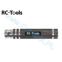 RC-Tools (RCT-IH001) Hex Driver with Interchangable Tips